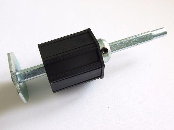 Calotta per tapparelle diametro 60 regolabile